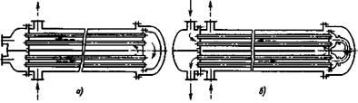 Двухходовые теплообменники Пластины теплообменника Kelvion NH250M Ноябрьск